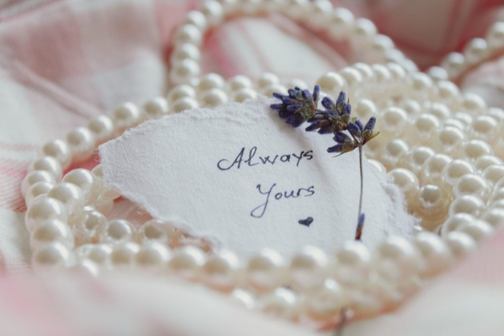 パールギフトサロンドサセ 真珠