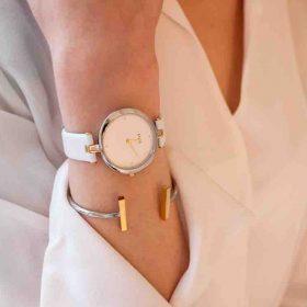 母の日 プレゼント 時計