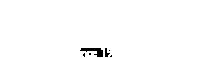 栃木県小山市サロンドサセ|ラザールダイヤモンド・結婚・婚約指輪・ジュエリー・時計・宝石修理・電池交換