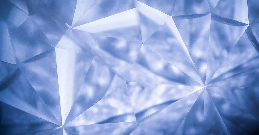 天然ダイヤと合成ダイヤの違い