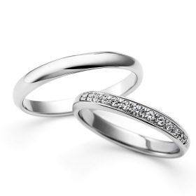 ラザールダイヤモンド LG025 LG026