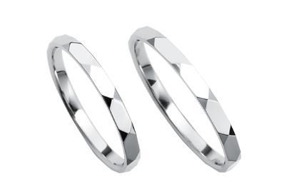 いい夫婦ブライダル Marriage cutring 6
